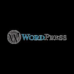 wp-logo-250px