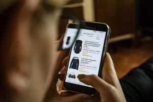 E-Commerce ist für KMUs schwierig geworden
